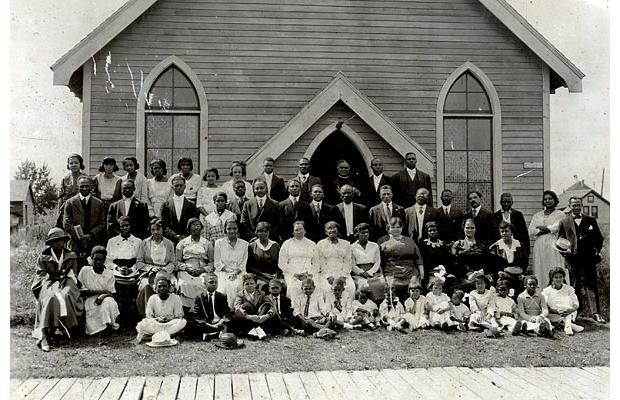 shiloh-baptist-church-19241