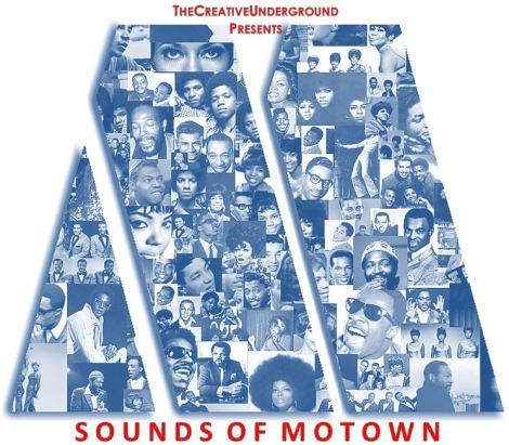 Sounds of motown2
